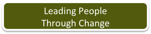Leading-People-Through-Change