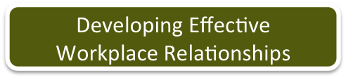 Developing-effective-Relationships