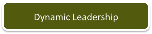 Dynamic-Leadership